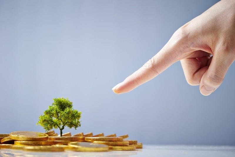 Med et kviklån kan du komme langt i forhold til at redde din økonomi