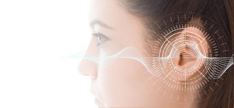 Få taget mål til personligt høreapparat på dit lokale hørecenter Fredericia