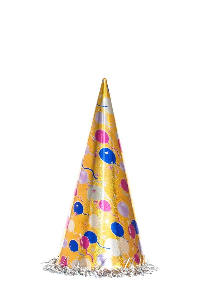Skab den rette stemning til din fest med flot bordpynt