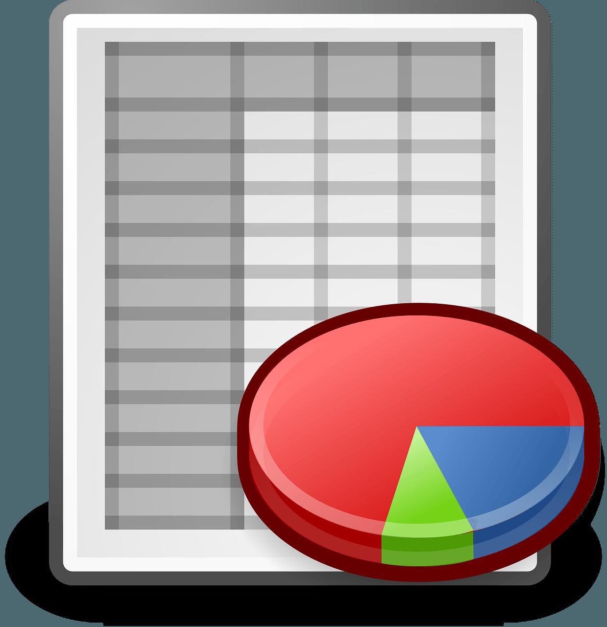 Få styr på regnskaber og administration med Excel kurser