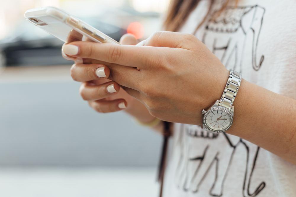 Få den bedste information om online lån