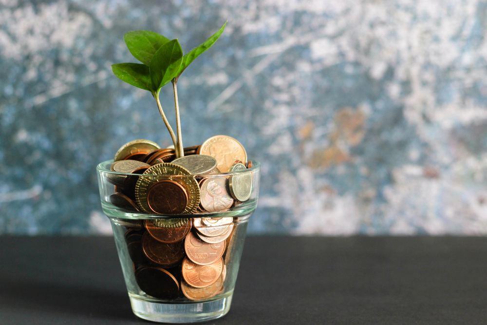 Hvad kræver det at tage et online lån?